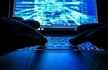 cyber-security-cybercrime-cyberspace-hacking-hacker-7waysecurity
