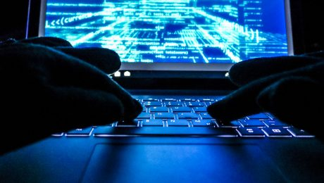 cyber-security-cybercrime-cyberspace-hacking-hacker-7waysecurity