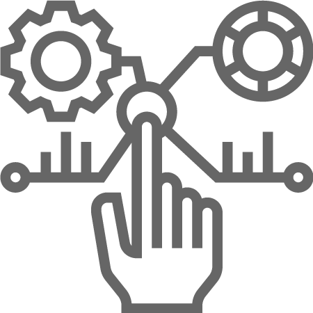 plataforma interactiva_supervision_plataforma interactiva_anguila_phishing_ciberseguridad_7waysecurity