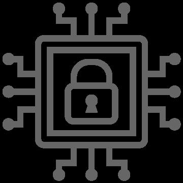 vanguardia_ciberseguridad_investigacion digital_7waysecurity