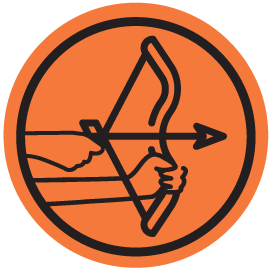 habilidades_orangeteam_ciberseguridad_ofertalaboral_7waysecurity