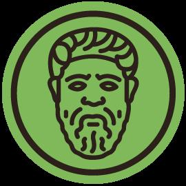 perfil_greenteam_ciberseguridad_ofertalaboral_7waysecurity