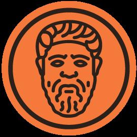 perfil_orangeteam_ciberseguridad_ofertalaboral_7waysecurity