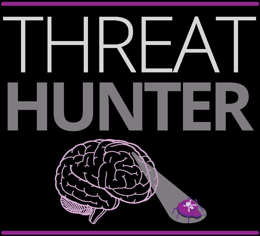 ThreatHunter_grayteam_ciberseguridad_7waysecurity